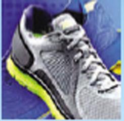 鞋材用EVA173.cc